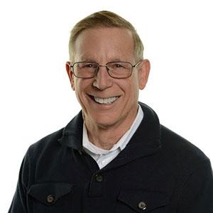 Russ Puryear