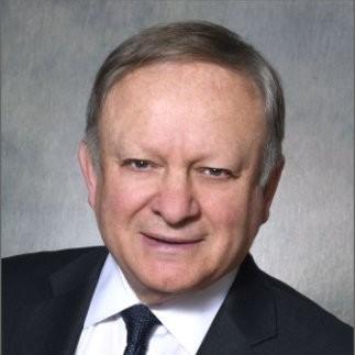 Boris Zibitsker