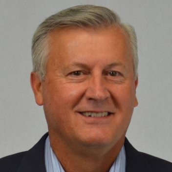 Dario Mazurek