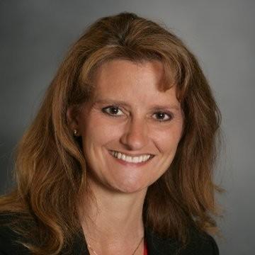 Judy Sarles