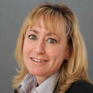 Phyllis (Miller) Saavedra