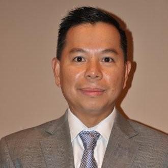 Quoc Nguyen