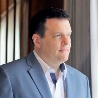 Robert Orshaw