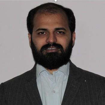 Sanjay Madala