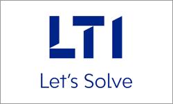 LTI (Larsen & Toubro Infotech)