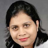 Veena Gundavelli